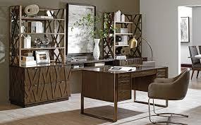 sligh furniture office room. cross effect sligh furniture office room e