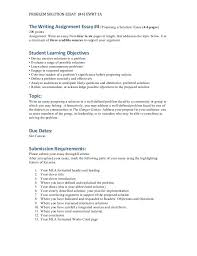 best writing a proposal ideas how to write  best 25 writing a proposal ideas how to write proposal writing a research proposal and writing a business proposal