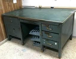 metal desks for office. Metal Desks Office Desk For Sale .