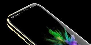 future iphone 1000. concept imagines jony ive\u0027s \u0027single slab of glass\u0027 goal for future iphones iphone 1000 e