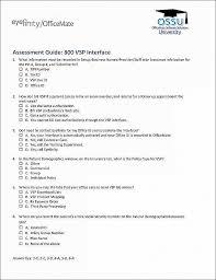 Financial Statement Worksheet Template Guideinsuranceservices