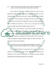 joe chaney case assignment example topics and well written  joe chaney case essay example