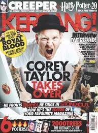 Kerrang Official Rock Chart Download Kerrang Issue 1678 July 8 2017 Audioz