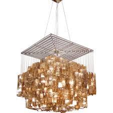 chandelier interesting modern gold chandelier modern gold pertaining to elegant home modern gold chandelier ideas