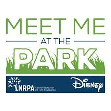 Image result for nrpa meet me at the park