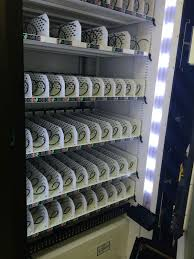 Laundry Vending Machines For Sale Simple Second Hand Vending Machine Wholesale Vending Machine Suppliers