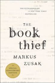 markus zusak on the book thief years later bookpage medium jpg