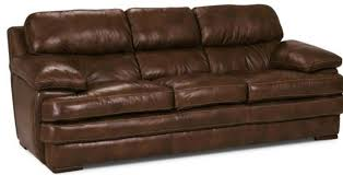 image of comfy leather couches most comfortable very comfy leather couch set with pillow top