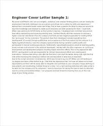 Cover Letter For Devops Engineer Free Engineering Resume Templates Unique Devops Engineer Resume