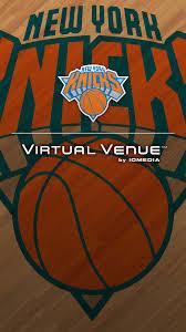 Msg Knicks Virtual Seating Chart New York Knicks Virtual Venue By Iomedia