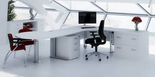 modern contemporary office furniture. Awesome Modular Office Furniture Design In Best Desk Modern Contemporary