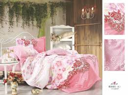 Bed Sheets Floral Bed Sheets Tumblr Qescgtn Floral Bed Sheets