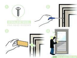 window frame replacement storm door frame repair storm door replacement window frame repairs sydney