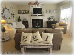Warm Living Room Decor Warm Wall Colors For Living Rooms Awesome Warm Living Room Color
