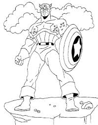 Conventional Disney Infinity Coloring Pages R8107 Infinity Coloring
