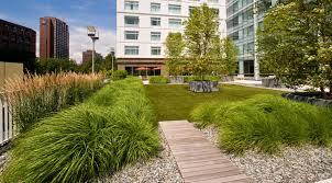 Japanese Garden Design Toronto Bookfanatic89 Rooftop Garden Home Design