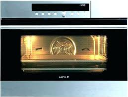 24 inch double wall oven inch wall oven microwave combo inch double wall oven inch double