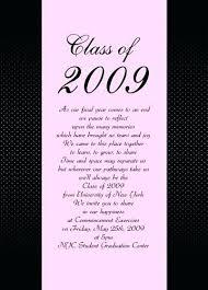 Graduation Invitation Grad Announcement Template Free Mediaschool Info