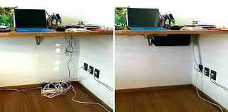 home office cable management. Home Office Cable Management Modern Pertaining To P . B