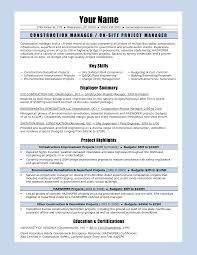 registered nurse cover letter sample experience resumes registered nurse cover letter sample