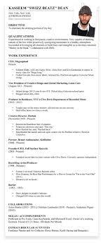Swizz Beatz's Resume: The History of a Multi-Tasker