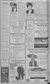 The Kalona News February 17, 1994: Page 2