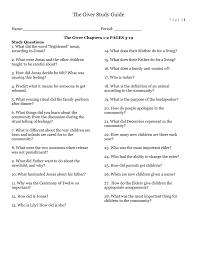 Utopia Final Essay  Complete sentences  Topic Sentence or     megangrace tk persuasive essay structure pdf reviews