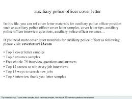 Security Guard Resume Objective Security Guard Resume Objective Examples Unforgettable Sample 60
