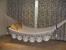 hammock for bedroom. indoor bedroom hammock \u2013 for