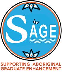 SAGE – Supporting Aboriginal Graduate Enhancement   Indigenous Education