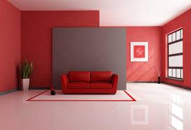 interior paint color ideasdecor  Paint Design Ideas Awesome Interior Painting Design Ideas