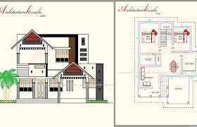 family house plans elegant family home plans inspirational 3 floor house plans best design home of