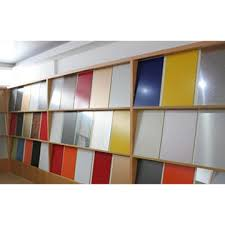 china aluminum composite panel
