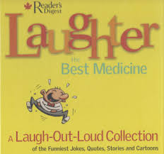 essay on laughter is the best medicine bookstore day on twitter  bookstore day on twitter should you write personal essay research paper the very first to buy essay on laughter is the best medicine