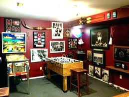 office man cave. Man Cave Home Office Ideas Small  Wonderful Design .