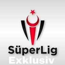 Süper Lig Exklusiv - Photos |