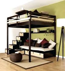 queen beds for teenagers.  For Loft Beds For Teens Beautiful Queen Best Ideas About Teen  On   And Queen Beds For Teenagers