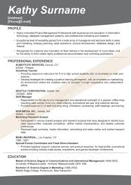 What Is Resume Headline Writing Position Papers Study Guides And Strategies It Resume 15