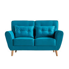 Used Living Room Furniture Used Lounge Furniture Used Lounge Furniture Suppliers And
