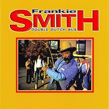 Double Dutch Bus by Frankie Smith on Amazon Music - Amazon.com