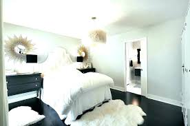 bedside pendant light height pendant lighting bedroom bedside pendant lights bedroom height bedside pendant lights bedroom