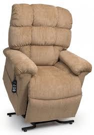 golden lift chair. Golden Lift Chair Covers \u2022 Design | Things Mag Sofa