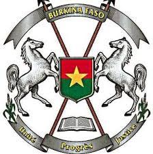"""Résultat de recherche d'images pour """"logo du drapeau du burkina faso"""""""