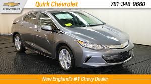 2018 chevrolet volt lt. unique chevrolet new 2018 chevrolet volt lt inside chevrolet volt lt 0