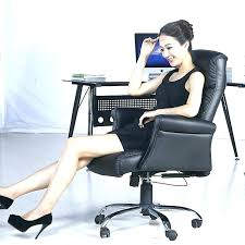 desk chairs for women.  Chairs Womens Office Chair For Women Ladies Nice Desk  Chairs Pregnant   Intended Desk Chairs For Women