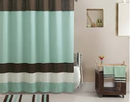 Shower Kids Shower Curtains Beautiful Most Popular Shower throughout  measurements 1057 X 828
