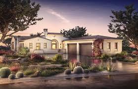 3840 rancho summit dr encinitas ca 92024 house