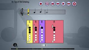 Playalong Beginner Tenor Saxophone Atplaymusic