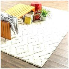 full size of mohawk home area rugs reviews canada boho stripe rug depot carpet new flooring