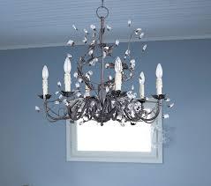 9 light chandelier oil rubbed bronze sphere chandelier blue chandelier 9 light chandelier bronze